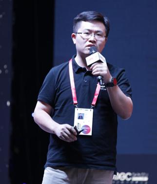 DataEye CEO汪祥斌:数据视角下的游戏广告投放