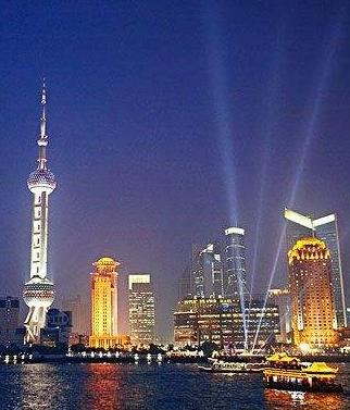 """看文创50条:""""两巨多强""""局面下,上海游戏产业如何破局?"""
