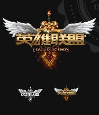 传《英雄联盟》手游年底前公布 《王者荣耀》将迎最强对手