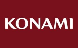科樂美前三財季營收近2000億日元 數娛業務漲幅最明顯