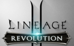 网石Q2营收4.7亿美元 《天堂2:革命》占比达37%