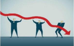 上市游企Q3延续低迷:九成市值下跌 17家净利不足千万