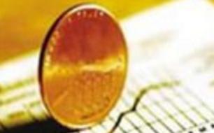 收入增三成 分析三七巨人游族研运一体的优势
