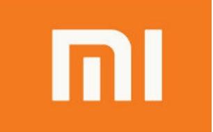 小米Q3营收508.46亿元 游戏业务收入6.53亿元