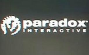 Paradox公布Q3财报 今年业绩或创公司史上最佳