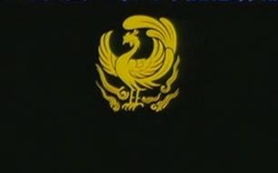 角川2016Q3营收60亿元 《黑暗之魂3》销量超400万