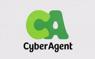 游戏业务预测失准 Cygames母公司下修全年营利