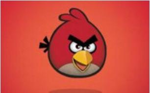 Rovio第三季度收入同比增长仅1% 《怒鸟2》电影明年上映
