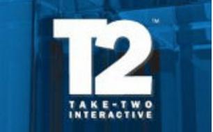 T2发布Q1财季报告:《2K18》销量千万 《GTA5》近亿