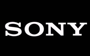 索尼公布2018財年Q3財報 PS4累計出貨9420萬臺