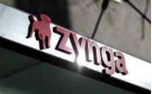 受旗下Merge Dragons等游戏拉动 Zynga预计Q3预定量达到2.48亿美元