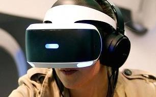 Xbox联合创始人:交互式内容发展进入黄金时代