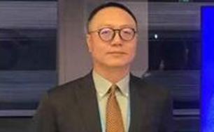 完美世界CEO萧泓:文娱+互联网助力数字世界共治的实现