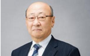 任天堂社长:希望找到靠谱的合作伙伴开拓中国市场