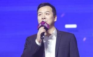 盛大游戏董事长王佶谈20周年新定位:科技赋能 文化超跃