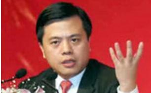 陈天桥:盛大游戏迎来扬帆远航的新机遇