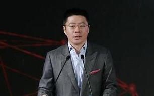 腾讯副总裁程武:科技打开传统文化的未来之门