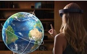 Kabam创始人:AR是通向VR的诱导性毒药