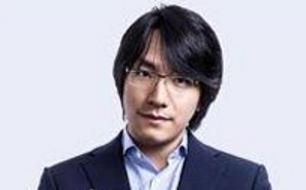 英雄互娱吴旦:未来五年中国将成游戏最大内容输出者