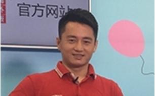 三七互娱杨军:泛娱乐联动要尊重原著IP