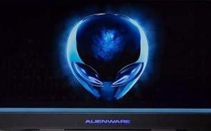 外星人电脑创始人:现在的游戏机越来越像PC