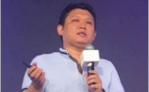 iWeb峰会陈书艺:白鹭攻血防三管齐下迎接H5游戏时代
