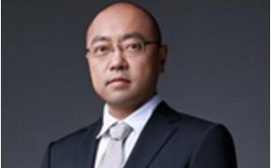 许怡然:游戏业20年历史和趋势 中国游戏业未来在哪里