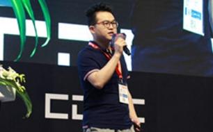 蓝港游戏CEO陈浩:慢下来 做一家有趣的研发公司