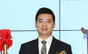 游莱互动CEO陆源峰的游戏故事:从卖光盘到帮手游出海