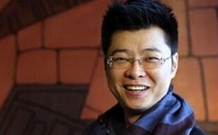 应书岭和陈昊芝:游戏资本和业务的博弈