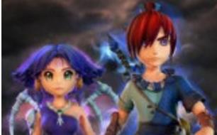 网络游戏《梦幻西游2》直播中的著作权纠纷案例简析
