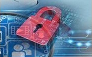 网络安全法今起施行 3大亮点为网民撑起保护伞