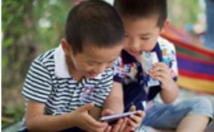 教育部:中小学校应教育学生暑假远离网游手游