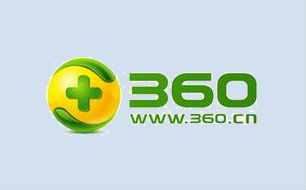 360公告:国家新广告法规定,未经验证的描述不能出现在App描述中
