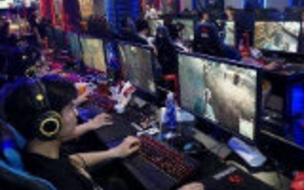 福建泉州整治网络游戏市场 查处一批重大案件