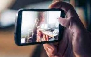 中国网络视听节目服务协会发布《网络短视频内容审核标准细则》