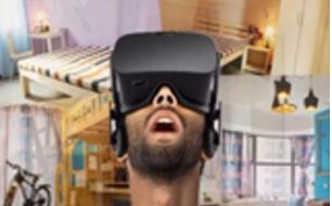 文化部:全面推进VR等文化领域科技创新