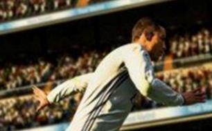 《FIFA 18》时隔11周重夺英国实体游戏销量榜榜首