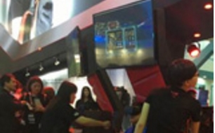 2022年印度手游市场规模将达巅峰 得益于免费游戏和AR