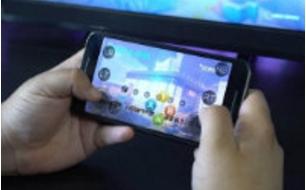11月全球手游市场报告:中日韩产品吸金 小游戏霸占下载榜