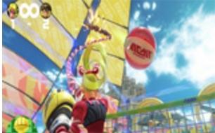 任天堂6月投入超660万美元做欧美电视广告 费用业界第一
