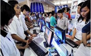 2016年越南PC和移动游戏收入超3亿美元 同比增长25%
