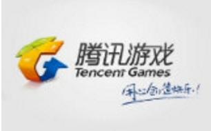 腾讯互娱参展ChinaJoy2018 超20款新游可抢先体验