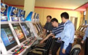 北京上半年查办文化执法网络类案件653件 超去年全年数量