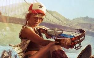 Koch:《死亡岛2》开发进展顺利 手游版正在开发中