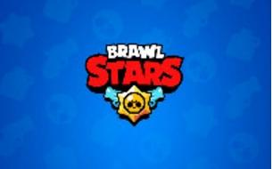 《部落冲突》开发商新作《Brawl Stars》全球发布 再掀竞技狂潮