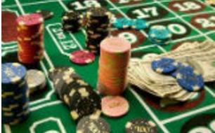 网游平台暗藏赌博陷阱 涉案金额已高达6亿元