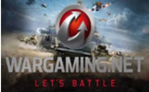 《坦克世界》开发商收购丹麦休闲游戏公司 加速布局手游