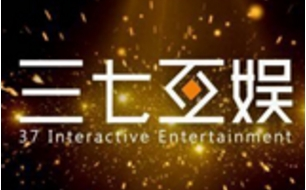 三七互娱拟14亿收购极光网络剩余20%股权 补强研发能力