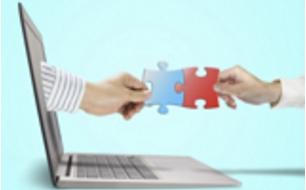 网龙收购教育产品供应商JumpStart 将教育与游戏结合